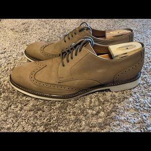 Men's Cole Haan Sz:13